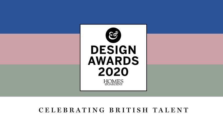 Homes & Gardens Design Awards 2020