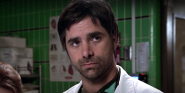 How John Stamos Would Feel About ER Getting A TV Revival