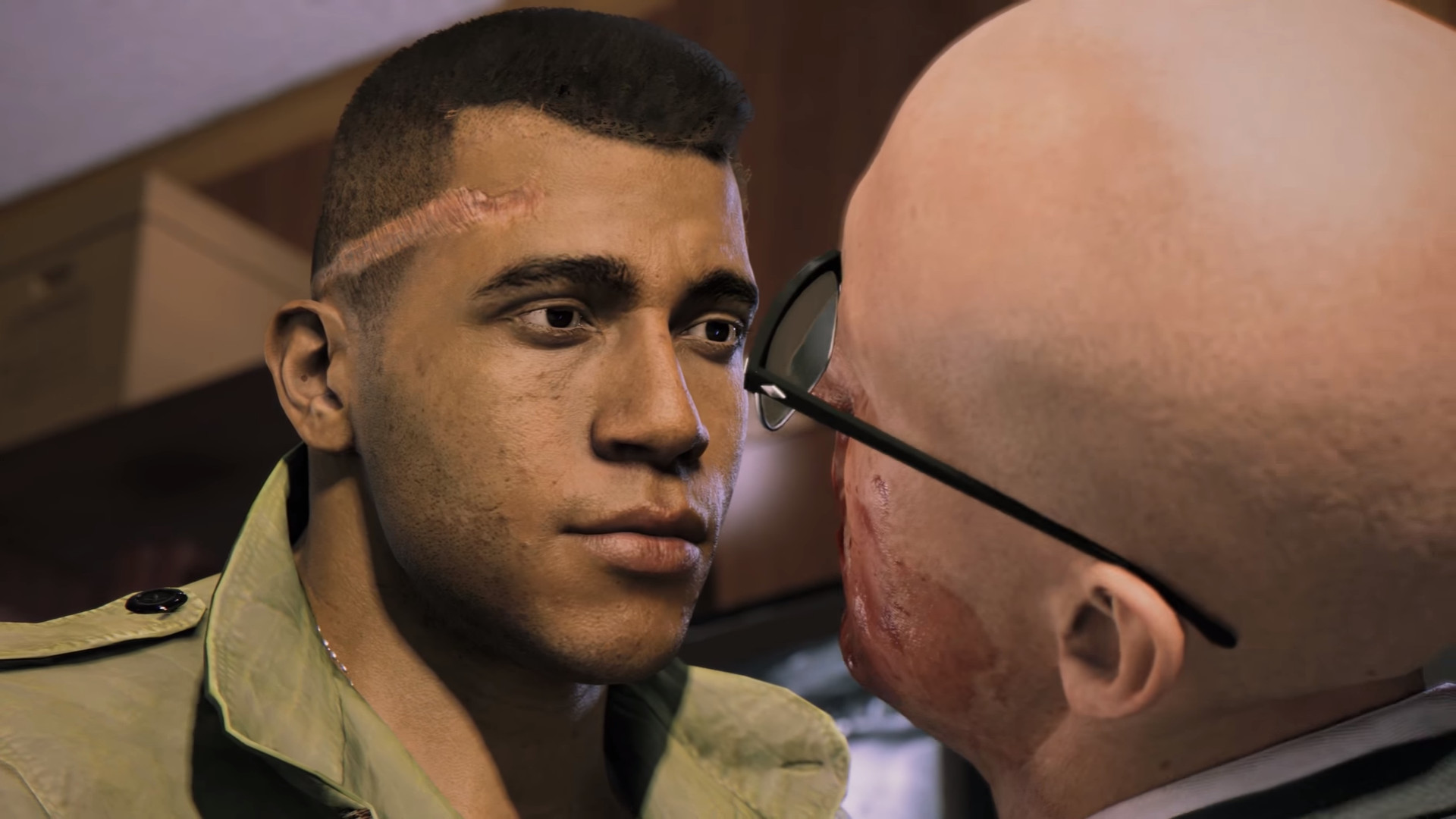 Mafia 3 Gameplay Shows 8 Increasingly Illegal Ways To Take Down The