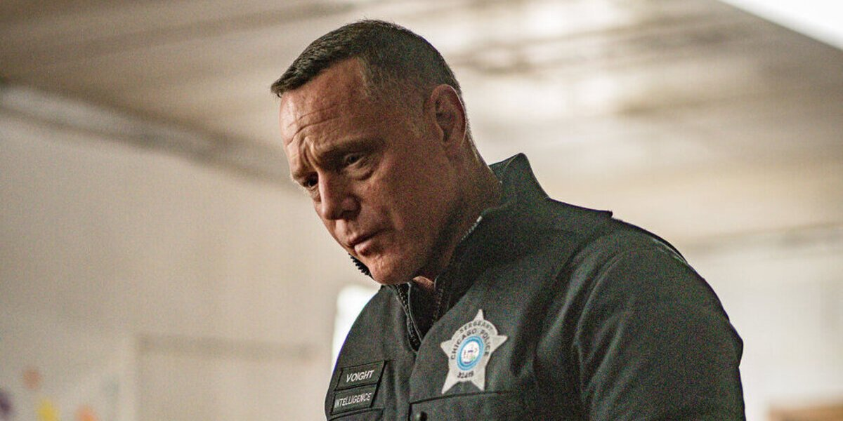 chicago pd voight jason beghe season 7 nbc