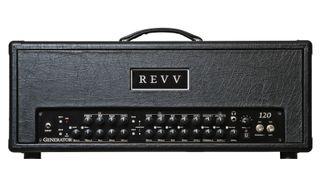 Revv Generator MKIII