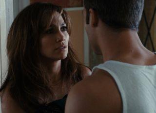 The Boy Next Door - Jennifer Lopez & Ryan Guzman