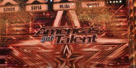 America's Got Talent Contestant Pulls Out Of Season 16, Calls Experience A 'Dream Come True'