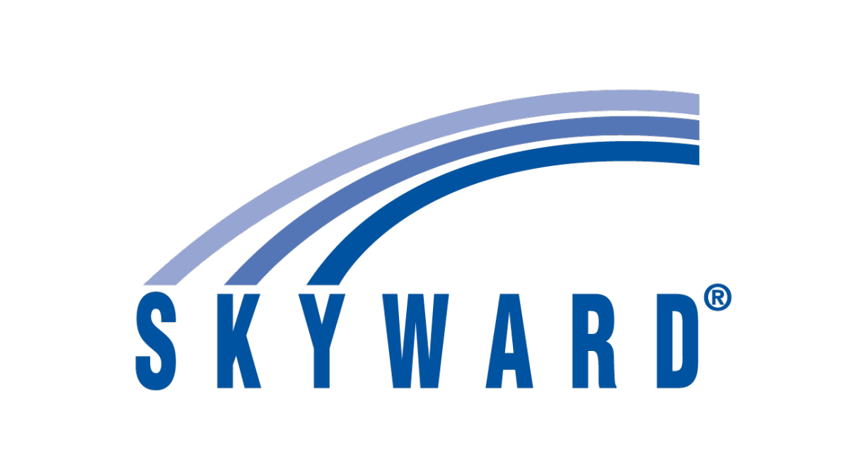 Skyward Becomes a Google for Education Build Partner | Tech & Learning