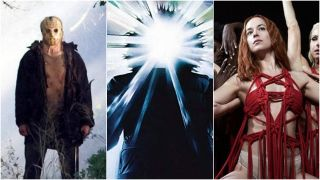 The best horror movie remakes