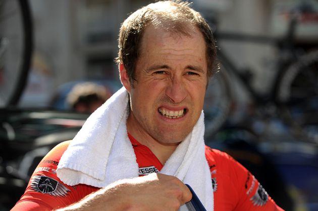 Ian Wilkinson, Tour Series 2013, round 11, Ipswich