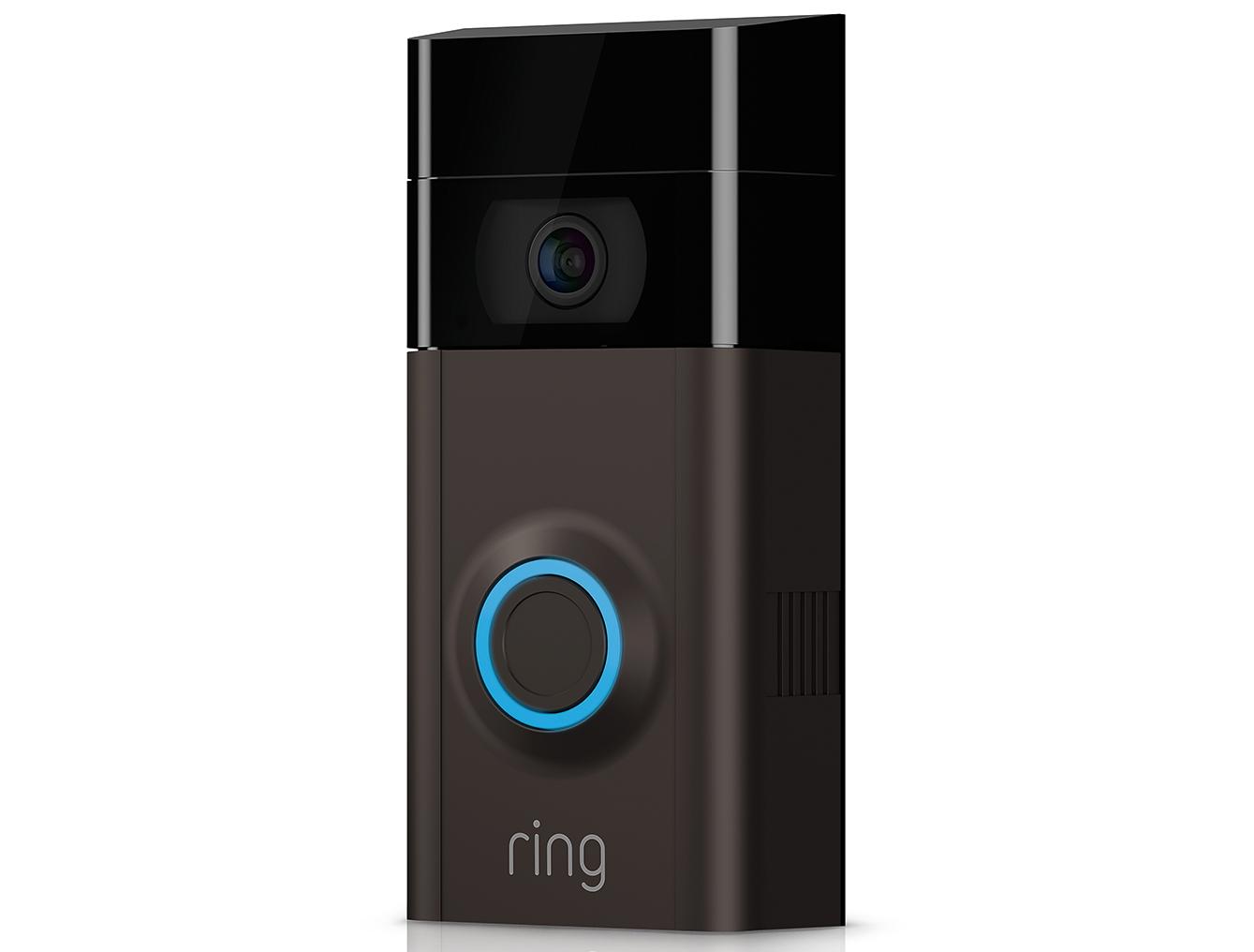 Neighbor christmas gifts 2019 gadgets