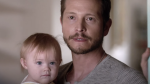 The Resident Just Revealed Nic's Fate After Emily VanCamp's Departure, And Matt Czuchry Is Already Killing It