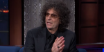 Howard Stern Shares Regrets Over NSFW Rant About Wendy Williams