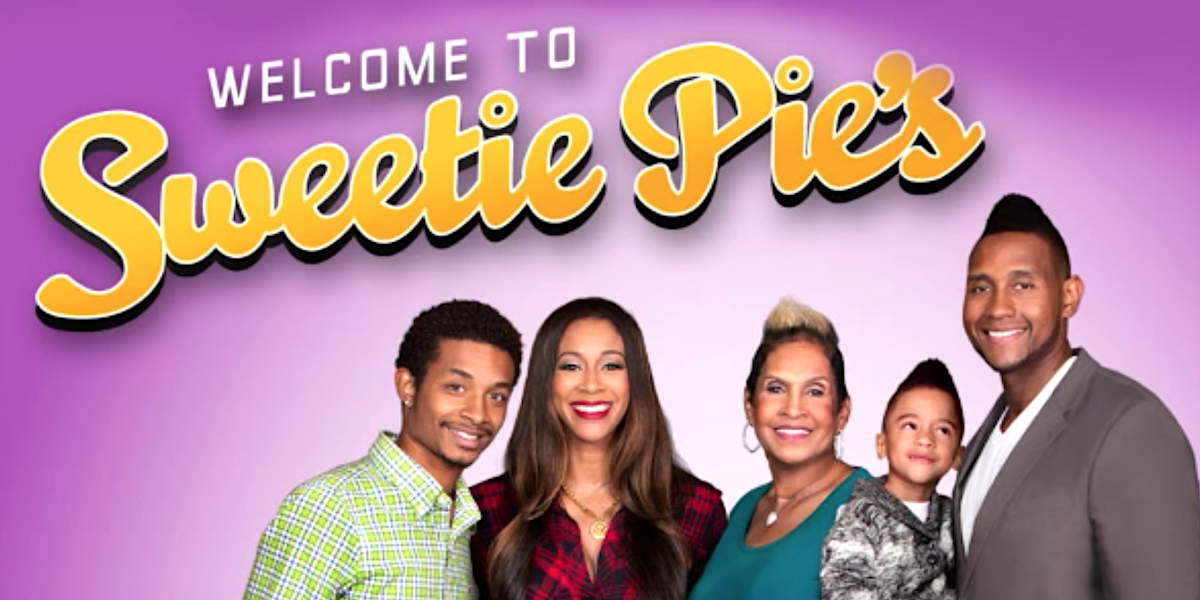 welcome to sweetie pie's