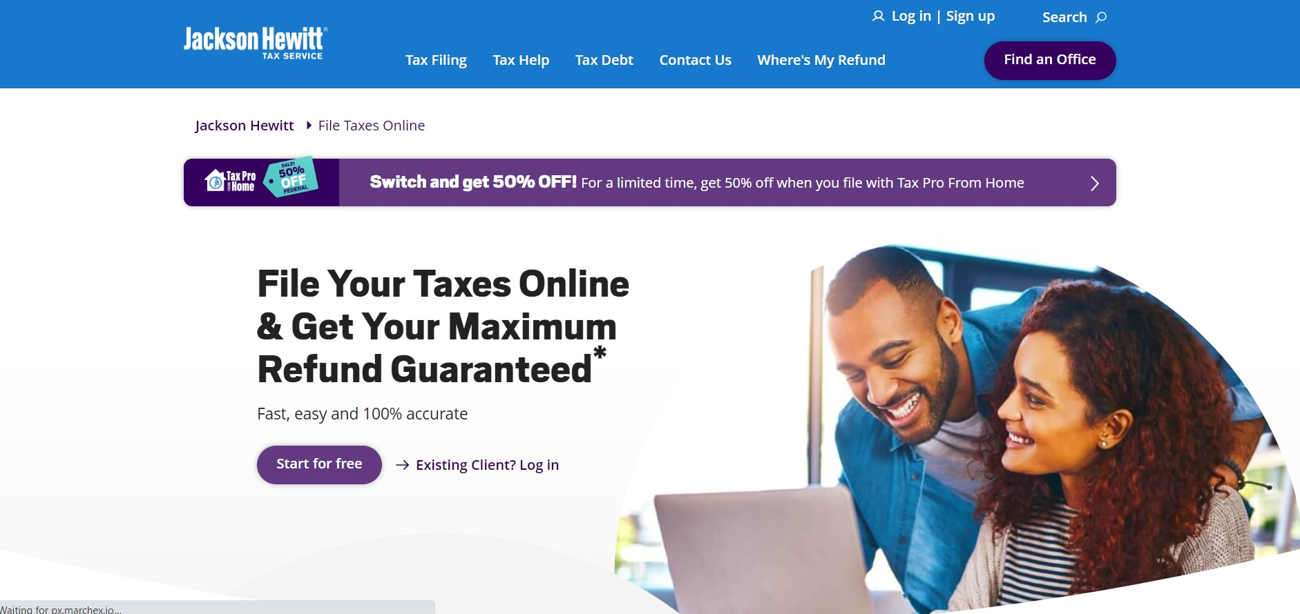 Best tax software of 2020