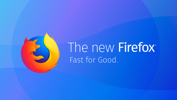 The best Firefox Quantum add-ons 2018 | TechRadar