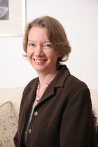 Sarah Giles