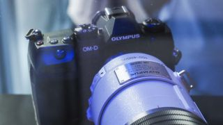 Olympus is developing a 150-400mm f/4.5 telephoto with a built-in teleconverter 3