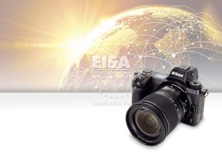 The EISA Awards have been announced and everyone's a winner…except DSLRs