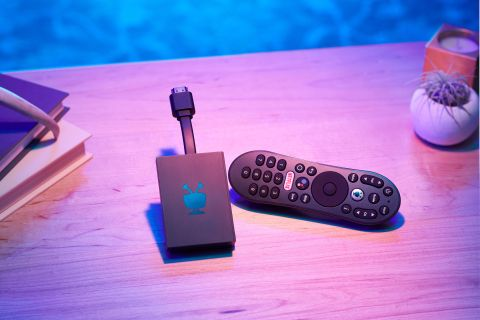 TiVo Stream 4K review