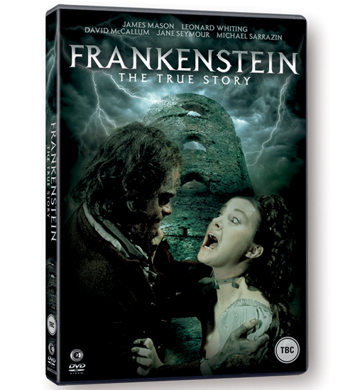 an overview of the morality factor in the novel frankenstein by mary shelley We will consider the novel as  selections from the prose: on webct mary shelley, frankenstein  an overview of dramatic forms and.