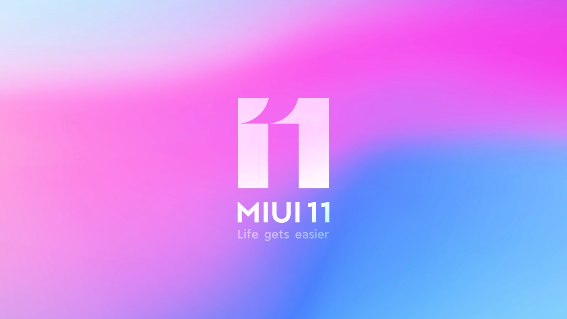 Miui 11 Every Xiaomi Phone That S Set To Receive It