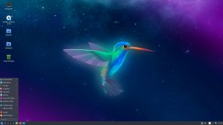 Best lightweight Linux distro of 2019 | TechRadar