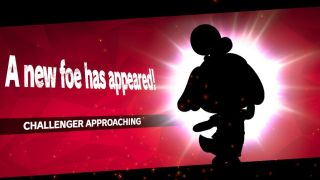 Super Smash Bros  Ultimate guide: how to unlock every character