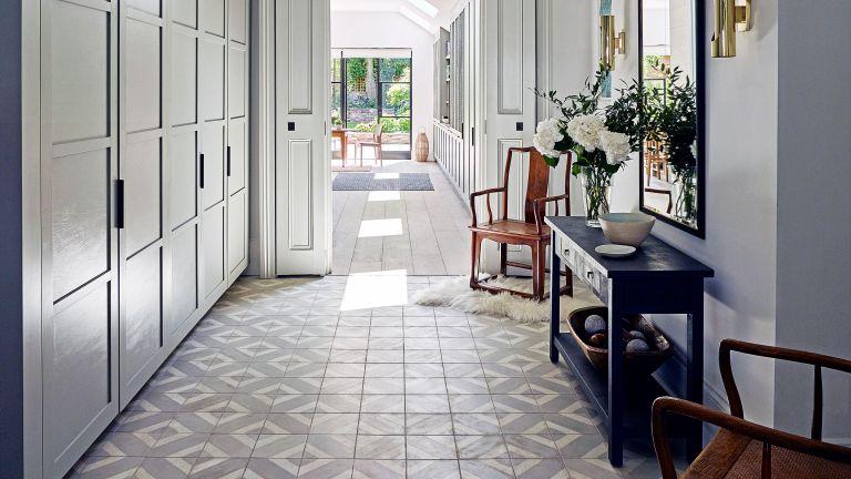 Hallway Storage Ideas 10 Ways To, Hallway Storage Furniture Ideas