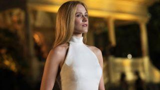 Westworld season 3 will see the return of Evan Rachel Wood as Dolores