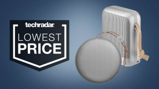 techradar bluetooth speakers