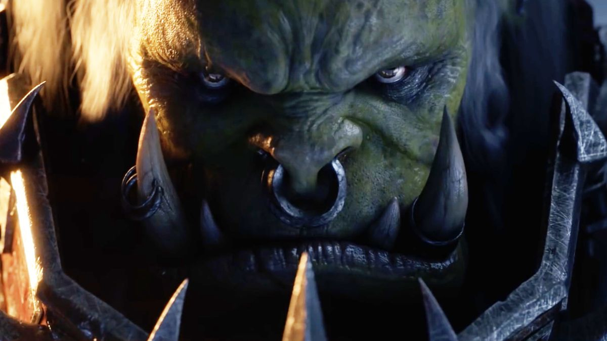 WoW's game director responds to Battle for Azeroth's elf genocide drama and rocky pre-patch