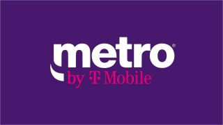 T-Mobile now rewards prepaid customers with freebies