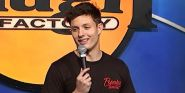 Kate Beckinsale's Ex Wishes Pete Davidson 'Luck'