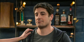 Check Out American Pie Stars Reuniting With Jason Biggs On Fox's Outmatched