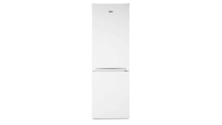 Best value fridge freezer: Beko CSG1571WLG