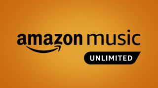 Amazon Music Unlimited free trial deals price