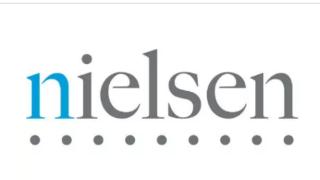 Nielsen VAB MRC