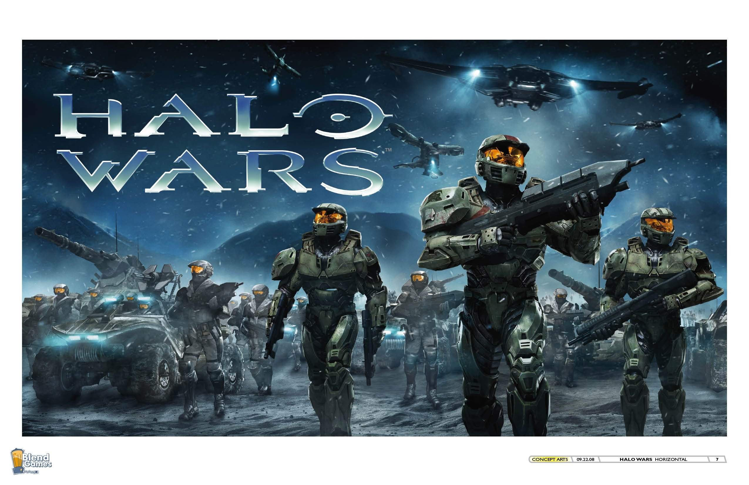 how to play halo wars on pc