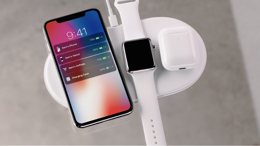 20b9016d086 What is AirPower  Here s what we know so far about Apple s wireless ...