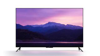 brand new 50c4e a1f3b Xiaomi Mi TV 4A launched in India starting at Rs 13,999 | TechRadar