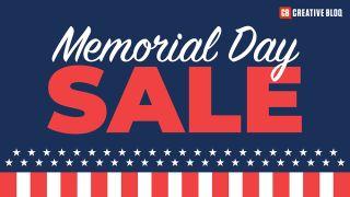 Memorial Day Sale: TV deals