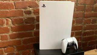 PS5 sells 7.8 million consoles