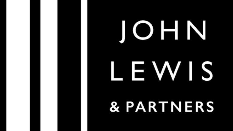 John Lewis and partners logo