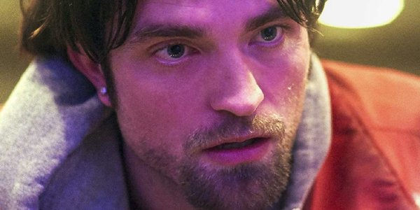 Willem Dafoe Has A Great Take On Robert Pattinson As Batman