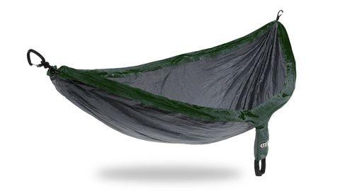 Eagles Nest Outfitters SingleNest Hammock