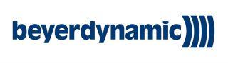 beyerdynamic Announces Return of Pro Audio Business Unit