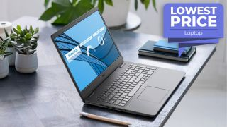 New Dell Vostro 15 3500 crashes to just $569
