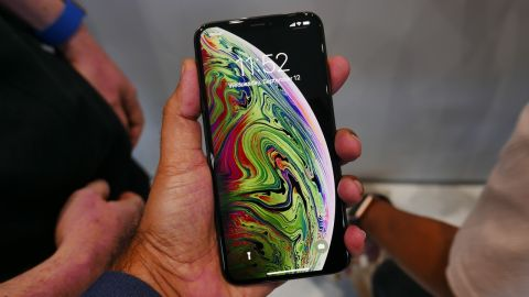 Pricing, GCC availability of Apple's iPhone XS, XS Max, XR, Watch 4