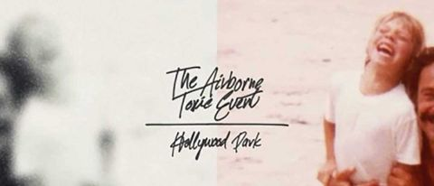 The Airborne Toxic Event: Hollywood Park