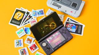 Top 3ds Games 2020.Nintendo Reportedly Plans On Bringing More 3ds Series To The
