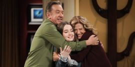 Last Man Standing: How To Watch The Tim Allen Series Streaming