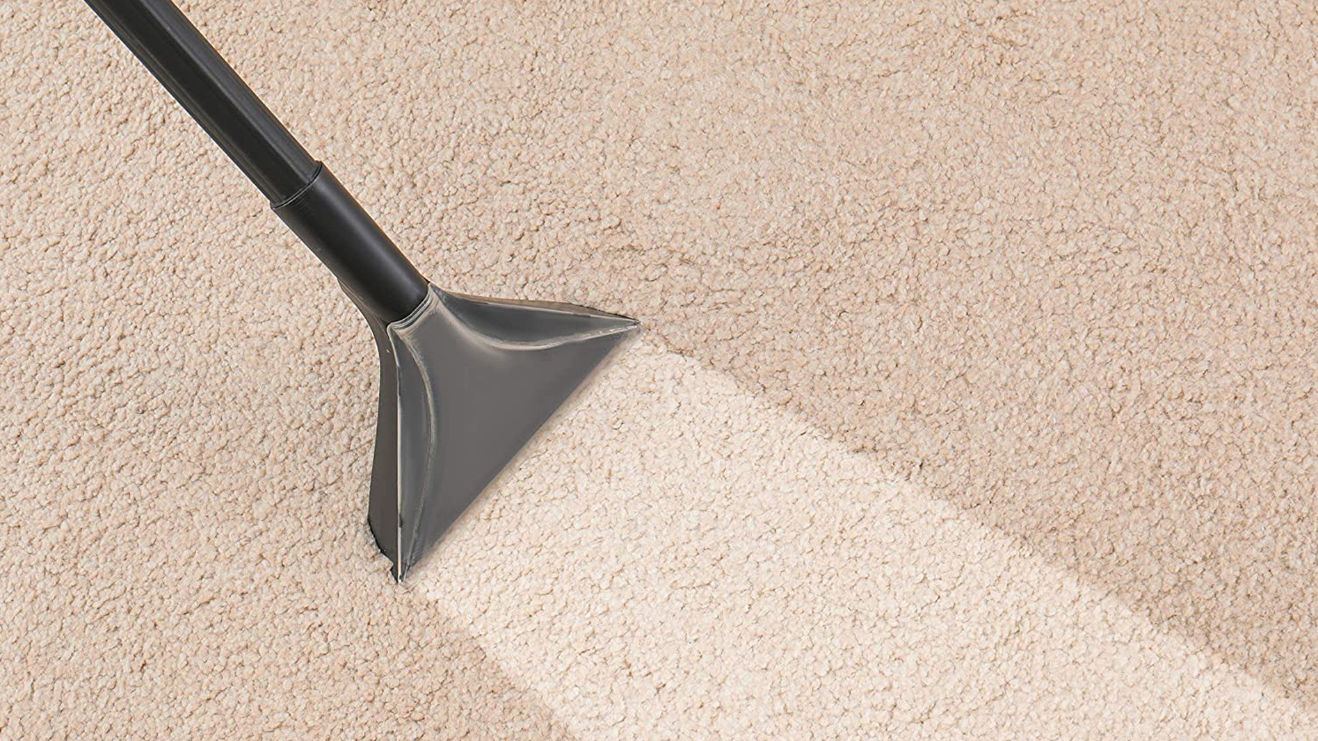 Best Carpet Cleaning Products Our 8 Best Buys To Tackle Dirt Stains And Smells Real Homes
