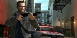 All The Songs Pulled From Grand Theft Auto 4